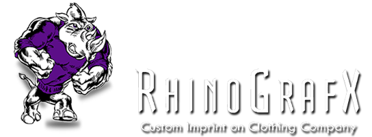 RhinoGrafX